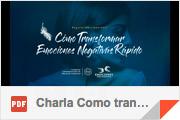 Capacitaciones Desarrollo Profesional Costa Rica
