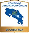 CCECR Logo